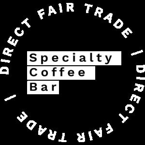 Direct-Trade-500